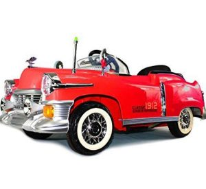 Best toy car for kids