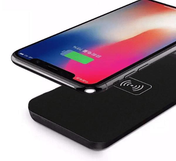 Best device charging mat