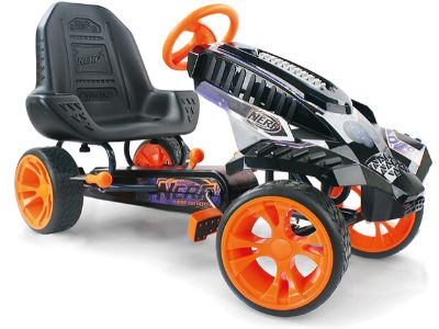 Pedal Cars for Toddlers