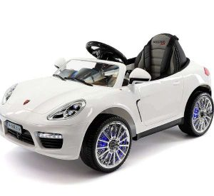 Best 12V battery operated car
