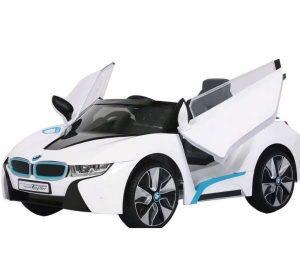 Best kids motorized cars