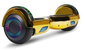 Best hoverboard for kids & adults