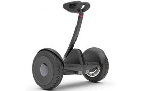 Best Hoverboard for Boys
