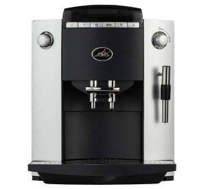 Super Automatic Coffee maker