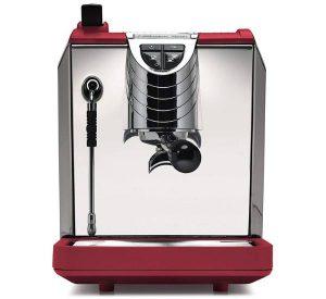 Best commercial espresso machine under 1000