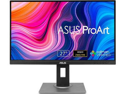 Best Monitor for Graphics work