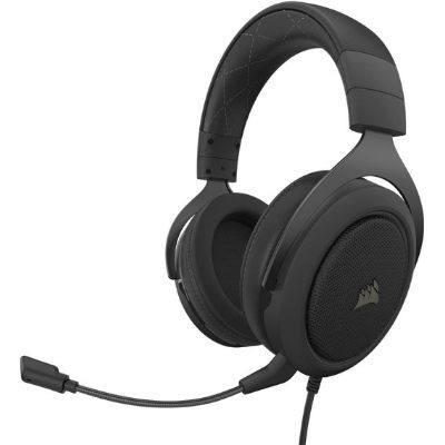 Corsair HS60 Pro - Best console gaming headset under 100