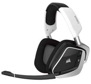 Best PC gaming headset under 100