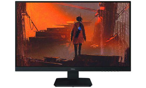 Best 27 inch gaming monitor under 200