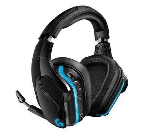 Best gaming headset under 100 PS4