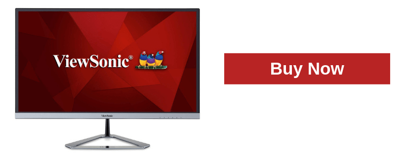 Best 27 inch monitor under 200