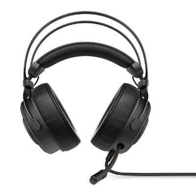 hp OMEN Blast Headset 1A858AA