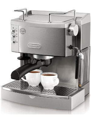 best $200 espresso machine