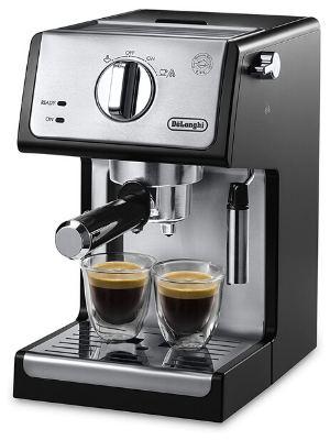 best espresso maker of $200