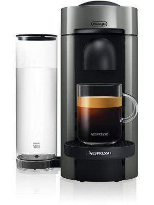 best inexpensive espresso machine