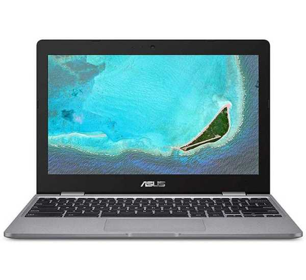 Asus Chromebook 11 inch