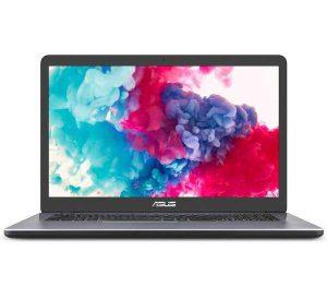 best budget gaming laptop under 500