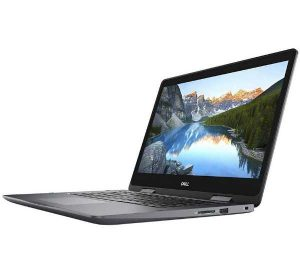 best laptop for graphic design and light gaming