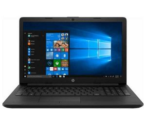 Best HP laptop under 500