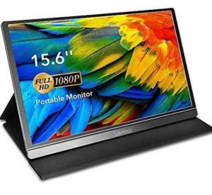 Best buy 1080P monitor