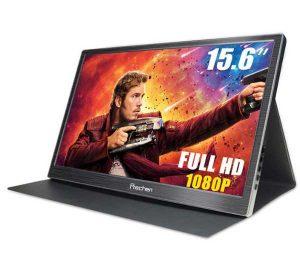 Cheap 1080P 60Hz monitor