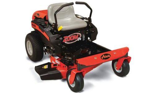 best commercial zero turn mower under 4000
