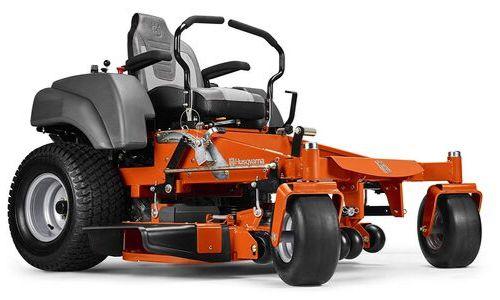 best commercial zero turn mower for the money