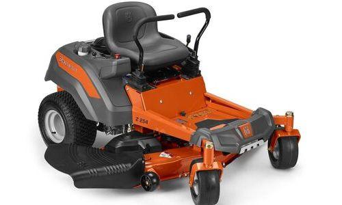best zero turn mower under 3000
