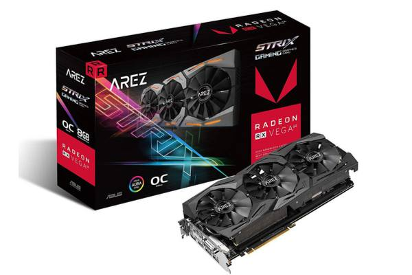 Best video card for 1440p