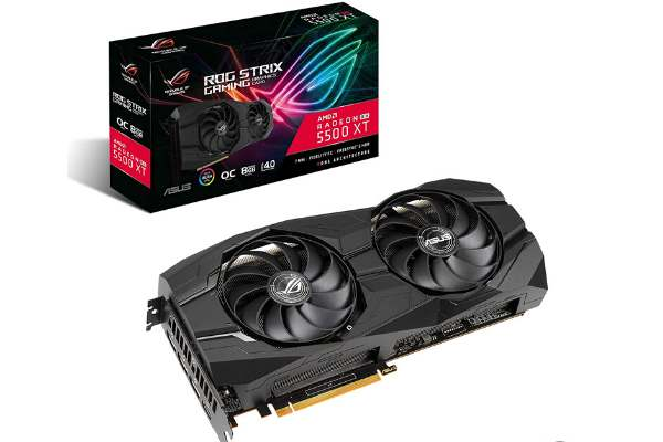 Best HDMI graphics card