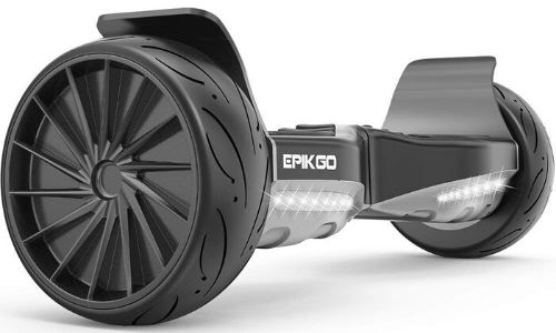Premium Edition Hoverboards