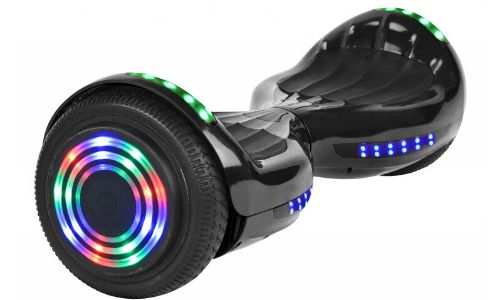 Best and Cheap hoverboard