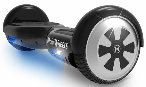 Best cheap hoverboard under 200