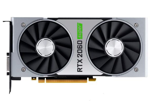 Best graphics card for gaming and video editing