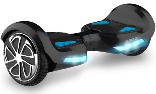 Best Hoverboard under $300