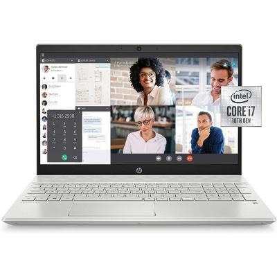 Best laptop for 3D animation and video editing