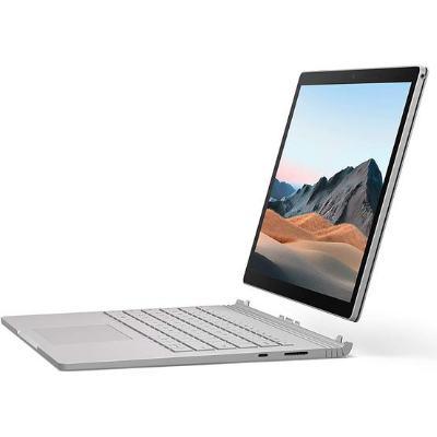 Best laptop for adobe premiere Pro