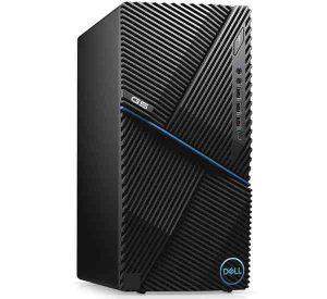 Best computer under 1000