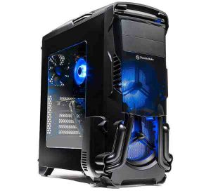 Best pre built PC