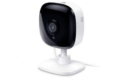 Best Indoor Wifi Security Camera
