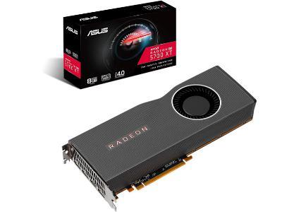 Best AMD VR GPU