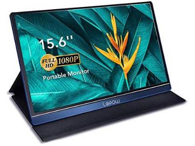 Best gaming portable monitor