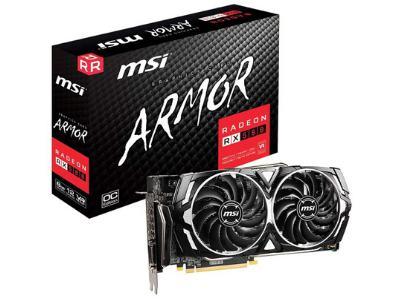 Best GPU for Valve Index