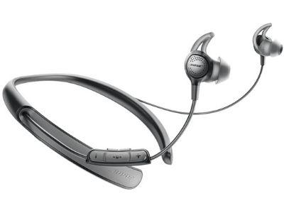 Best neckband headphones