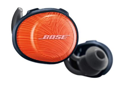 Best sport headphones