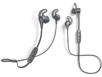 Best running headphones wireless