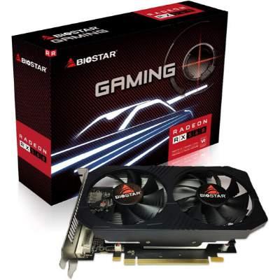 Best GPU for 1080p gaming