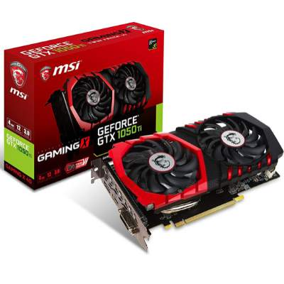 Best budget gaming graphics card