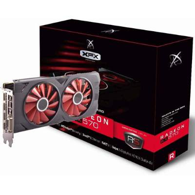 Best AMD graphics card for video editing