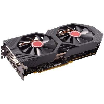 Best GPU for 1080p 75Hz